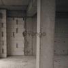 Продается квартира 1-ком 31 м² Лизы Чайкиной