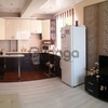 Продается квартира 2-ком 50 м² Донская (Новая Заря)