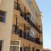 Продается квартира 1-ком 24 м² Лечебный переулок