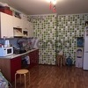 Продается квартира 3-ком 88 м² Бытха ул.