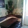 Продается квартира 1-ком 32 м² Фадеева ул.