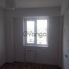 Продается квартира 2-ком 71.3 м² Урожайная