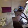 Продается квартира 1-ком 56 м² Защитников Кавказа