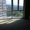 Продается квартира 3-ком 73 м² Ландышевая
