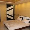 Продается квартира 2-ком 84 м² Фабрициуса