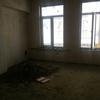 Продается квартира 3-ком 87 м² Пятигорская
