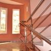 Продается квартира 1-ком 30 м² Пасечная