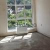 Продается квартира 1-ком 35 м² фадеева