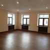Сдается в аренду здание 263 м² 1-й Колобовский переулок, 19 стр. 5, метро Цветной Бульвар
