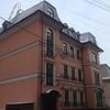 Сдается в аренду коммерческий особняк 748 м² 1-й Колобовский переулок, 17, стр. 1, метро Цветной Бульвар