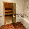 Сдается в аренду коммерческое помещение 377.1 м² Колпачный переулок, 9 с.1, метро Китай-город