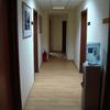 Сдается в аренду здание 930 м² Бобров переулок, 4, с.2, метро Сретенский бульвар