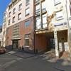 Сдается в аренду офисное здание 2500 м² Подсосенский переулок, 5, метро Чистые Пруды