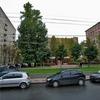 Сдается в аренду коммерческое помещение 162 м² Кутузовский проспект, 12, метро Киевская