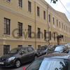 Продается кирпичный особняк 1415.5 м² Средний Кисловский переулок, 3 стр. 1А, метро Арбатская