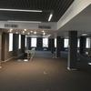 Сдается в аренду особняк с дизайнерским ремонтом 1000 м² Яузская, 6 с4, метро Таганская