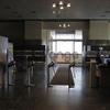 Сдается в аренду офисный блок 250 м² Бауманская, 6, метро Бауманская
