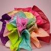 Подарочная и цветочная упаковка по оптовым ценам
