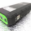 Пуско-зарядное устройство Autopower2014, многофункциональное, multi-function Jump Starter