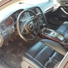 Audi A6  2.4 MT (177 л.с.) 2004 г.