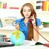 В рекламное агентство требуются работники-цы.
