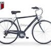 """Велосипед дорожный мужской CENTRAL MBM  (Италия) / MOD. 828 28"""" - 6S"""