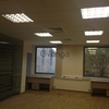 Сдается в аренду  офисное помещение 80 м² Садовническая ул. 14 стр. 2