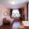 Сдается в аренду квартира 1-ком 33 м² зои космодемьянской 1, метро Речной вокзал