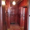 Продается квартира 1-ком 35.7 м² Урожайная ул., 13, метро Девяткино