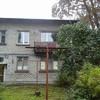 Продается квартира 1-ком 31 м² Кирова ул., 4