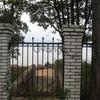 Продается дом 250 м² Вязы пос, Выборгский р-н