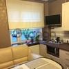 Продается квартира 1-ком 43 м² Архитектора Данини улица, 11/6, метро Московская