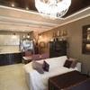 Продается квартира 2-ком 49 м² Вишневая