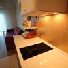 Продается квартира 2-ком 45 м² Ленина