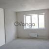 Продается квартира 1-ком 39 м² Фадеева