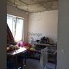 Продается квартира 1-ком 32.2 м² Целинная