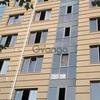 Продается квартира 2-ком 52 м² Шосейная ул.