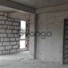 Продается квартира 1-ком 45 м² Волжская
