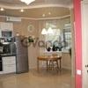 Продается квартира 2-ком 52 м² Тимирязева ул.