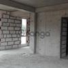 Продается квартира 1-ком 30 м² Тепличная,5