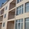 Продается квартира 1-ком 27 м² Санаторная,36