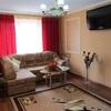 Продается квартира 2-ком 48 м² Кубанская