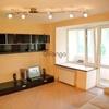 Продается квартира 2-ком 52 м² Целинная