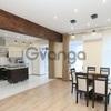Продается квартира 3-ком 104.1 м² Курортный проспект