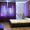 Продается квартира 1-ком 41 м² Учительская