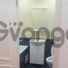 Продается квартира 1-ком 29 м² Курортный проспект 98