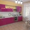 Продается квартира 2-ком 55 м² Клубничная