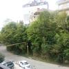Продается квартира 2-ком 45 м² Сухумское шоссе