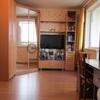 Продается квартира 1-ком 41 м² Курортный проспект 100