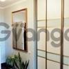 Продается квартира 3-ком 82 м² Туапсинская ул.